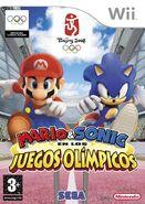 7805e9 Mario-Y-Sonic-Juegos-Olimpicos-wii