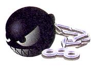 B0965176-79BB-472B-973D-A49CD015C8B9