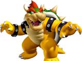 Bowser (New Super Mario Bros.)