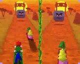 Desert Dash Icon