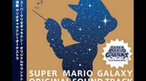 Super_Mario_Galaxy_Music_-_Red_Star