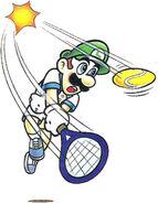 Artwork2 Luigi (MT)