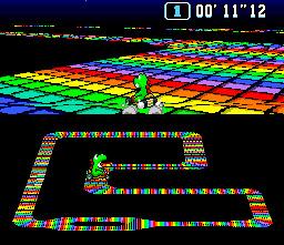 Rainbow Road SMK.jpg