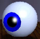 SM64 Screenshot Glubschi