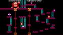 SSBU Screenshot Donkey Kong Classic
