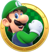 Art Luigi Star Rush.png