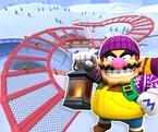 MKT Sprite Wii DK Skikane T