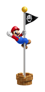 SM3DL Artwork Mario 2