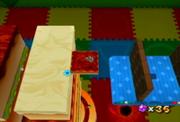 SMG Screenshot Spielzeugschachtel-Galaxie 9.png