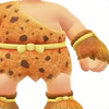 100px-SMO Caveman Outfit.png