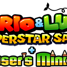 M&LSS+BM-Logo.png