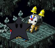 SMRPG Screenshot Dunkelstern