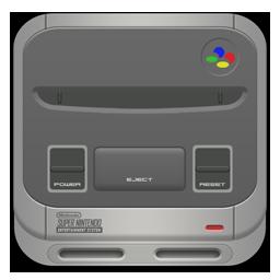 Benutzer-Infobox