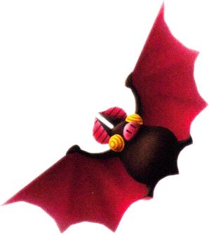 Bat (Super Mario Galaxy)