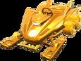 MKT Sprite Gold-Kurver