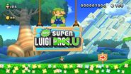 NSMBUD New Super Luigi U