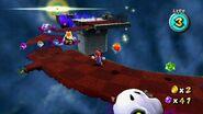 Super Mario Galaxy 2 Screenshot 72