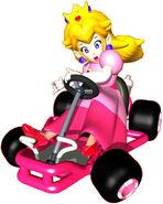 Kart(N64) pc