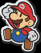 PMTOK Mario
