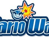 WarioWare (series)