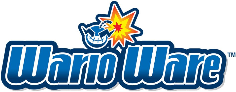 WarioWare (série)