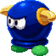 M&L5 Sprite Bully.png
