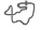MKDS Screenshot Marios Piste Layout.png