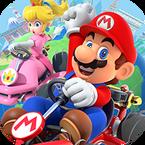 MKT Icon App Store