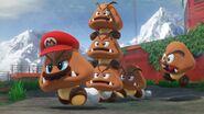 Mario-Cappy-Goomba