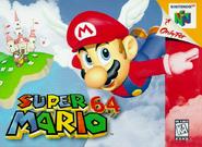 SuperMario64USA