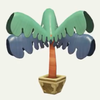 100px-SMO Potted Palm Tree Souvenir.png