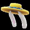100px-SMO Rango Hat.png