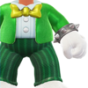 100px-SMO Topper Suit.png