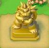 Gold Bowser Statue (Super Mario Run).png