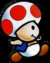 Super Mario Bros 2 - Toad (artwork).png