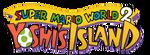 1182 super mario world 2 yoshis island-prev.png