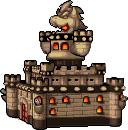 Château de Bowser
