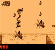 DKL2 Screenshot Klapper-Misere