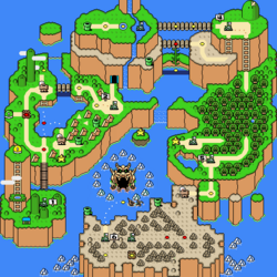 Dinosaurierland