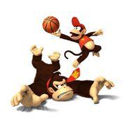 Mario-sports-mix-photos