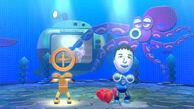 OctopusDance610.jpg