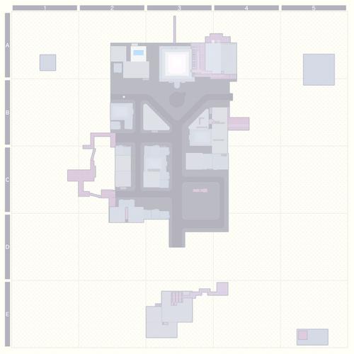 SMO Artwork Cityland (Broschüren Karte).png