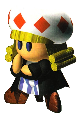 SMRPG Artwork Toadofsky.png