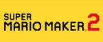 Super-Mario-Maker-2-Logo-SMM2.jpg