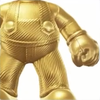 100px-SMO Gold Mario Suit.png