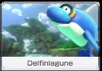 Delfinlagune Icon.png
