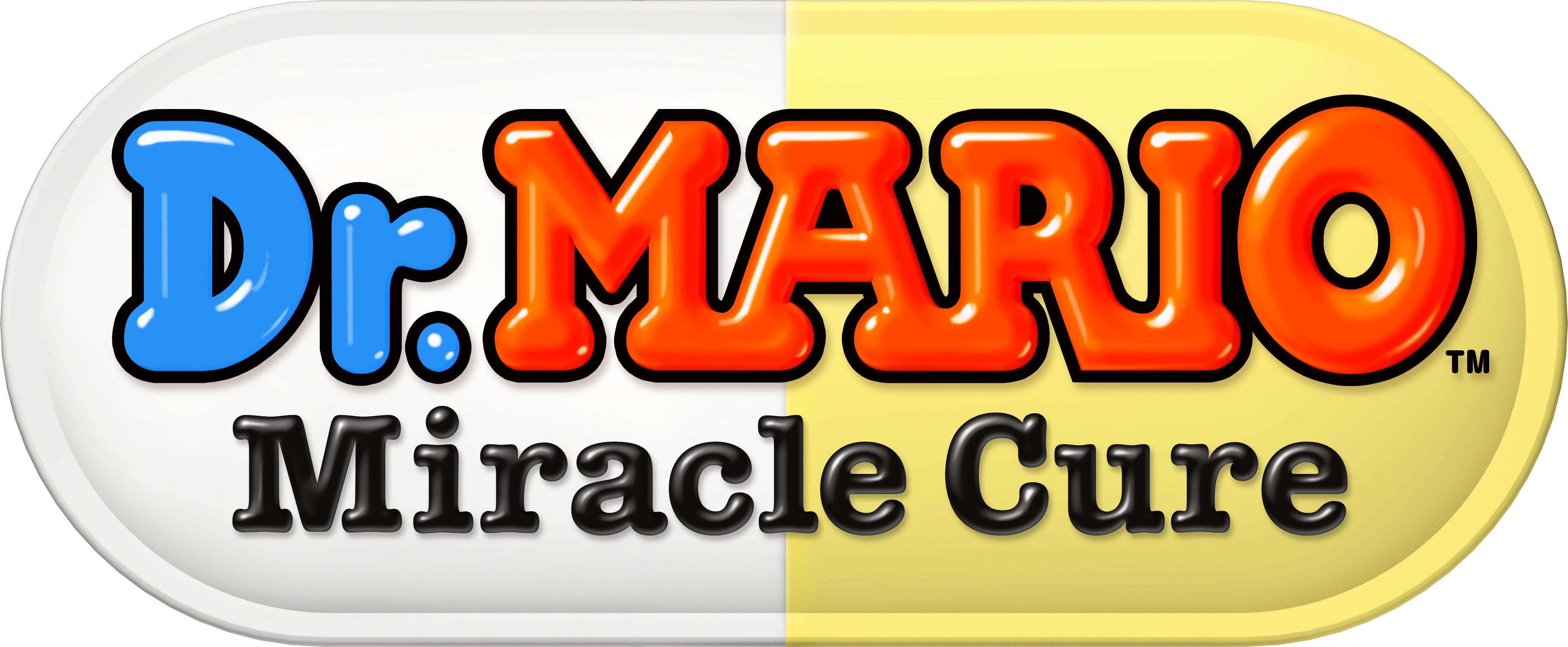 Dr. Mario: Miracle Cure/Galerie