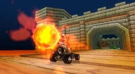 MKW Screenshot März 2009 Nr. 2-Wettbewerb.jpg