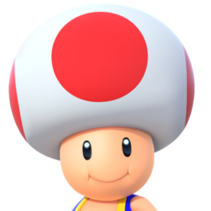 Toad-Mario Party 10.png