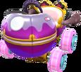 MKT Sprite Giftiger-Apfel-Cabrio
